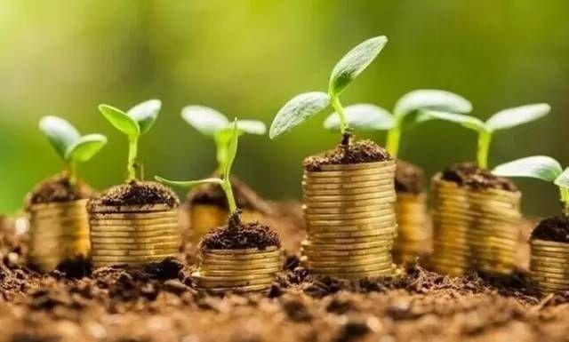 以绿色投行业务推动商业银行绿色金融