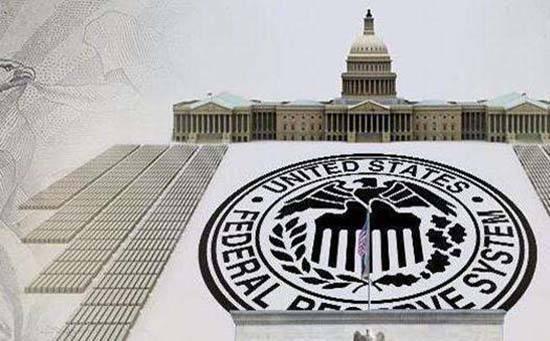 美联储高层开展大讨论 聚焦加息步伐和政策调整