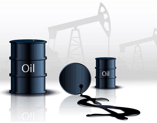原油收盘:美国汽油库存减少379万桶