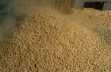 未来不确定性增加 豆粕价格承压加速回落