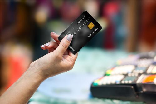 周四专享优惠 5月17日信用卡刷卡攻略