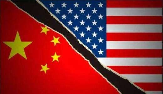 中美贸易磋商举步维艰 现货黄金空头将踩刹车?