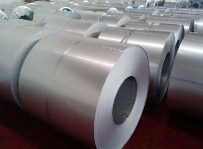 中期锌供应持续增加 上涨空间有限