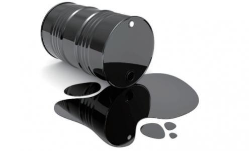 油价冲高回落持平 全球原油库存大幅下降