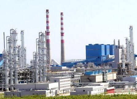 乌兹别克斯坦:天然气开采的20%将用于出口