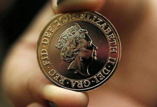 """英国央行8月仍或加息 英镑上涨""""后劲""""十足?"""