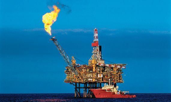 法国能源巨头道达尔宣布停止在伊天然气合作项目