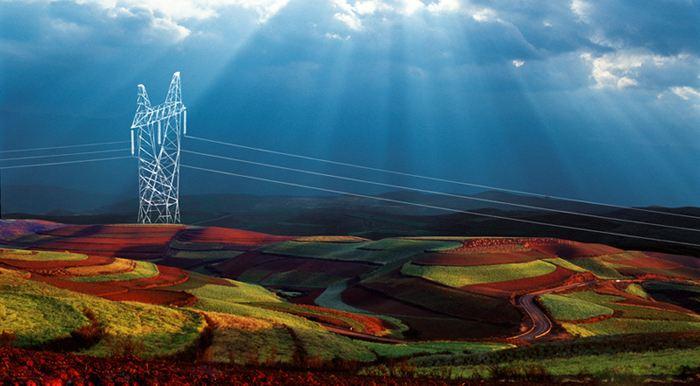 国网电子发票系统于江苏全省电费营业厅推广应用