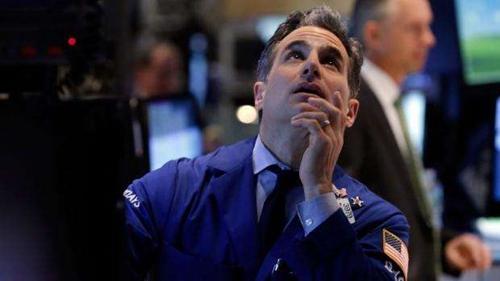 美股大牛市要结束? 在今年夏季或将迎来最后一次涨势!