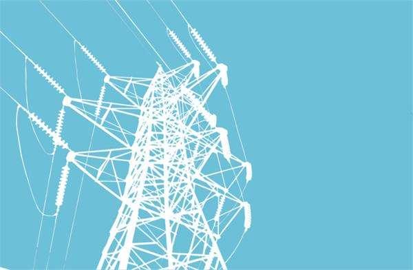联合国秘书长:世界上五分之一电力产自可再生能源