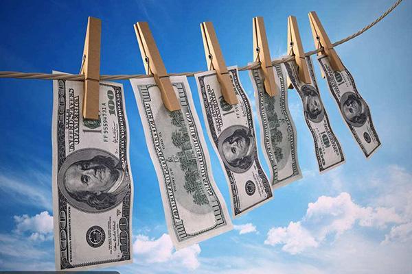 """""""美元劫""""引风雨飘摇 新兴市场货币谁最惨?"""