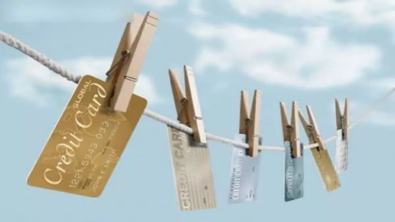 【卡界动态】近期信用卡圈新卡、新事大梳理