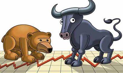 强弩之末? 美股九年大牛市要到头了?