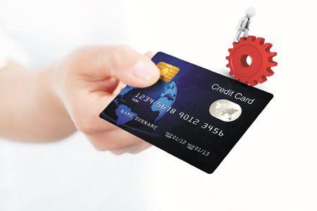 周一独享活动 5月21日信用卡刷卡攻略
