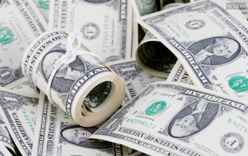 高盛:美国财政引人担忧 或为未来经济安全埋下隐患