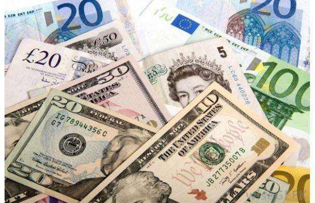 全面回升!欧元/美元、英镑/美元、美元/日元走势前瞻