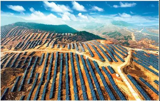 同煤跨界新能源补贴拖欠严重 许多效益只停留在纸面