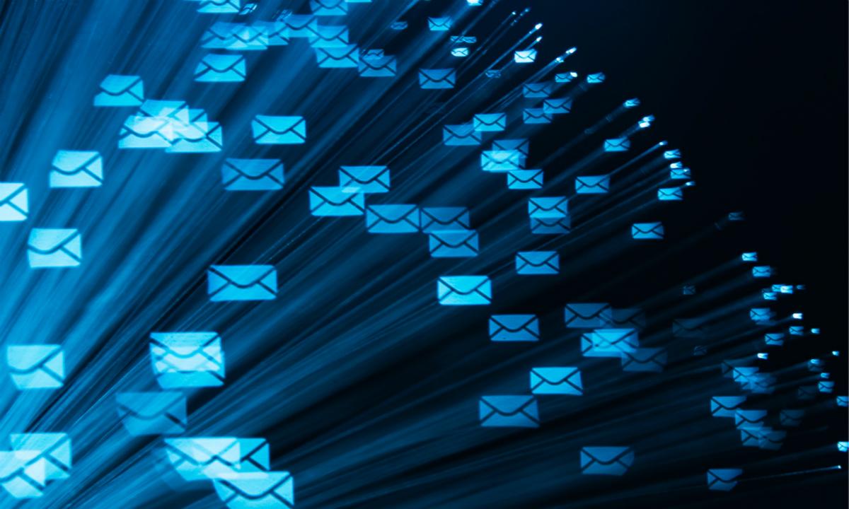 邮件认证服务企业Valimail获2500万美元B轮融资