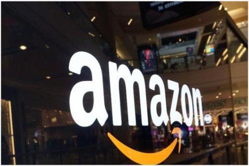 """统商业""""颠覆者""""亚马逊不仅仅是电商 科技创新领域新贵"""