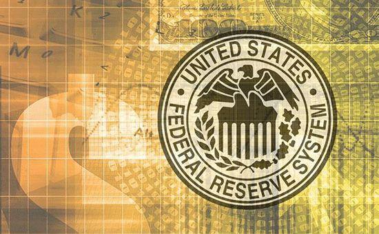美联储纪要即将出炉 现货黄金迎反弹契机?