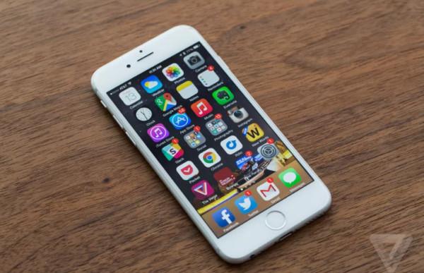 苹果保外电池更换提供394元差价退款 你有吗?