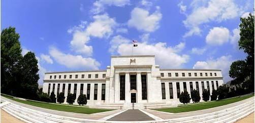 美联储纪要符合市场预期 可能要加快加息步伐