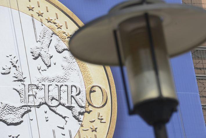 """意大利政局正持续成为欧元""""心头大患""""!"""