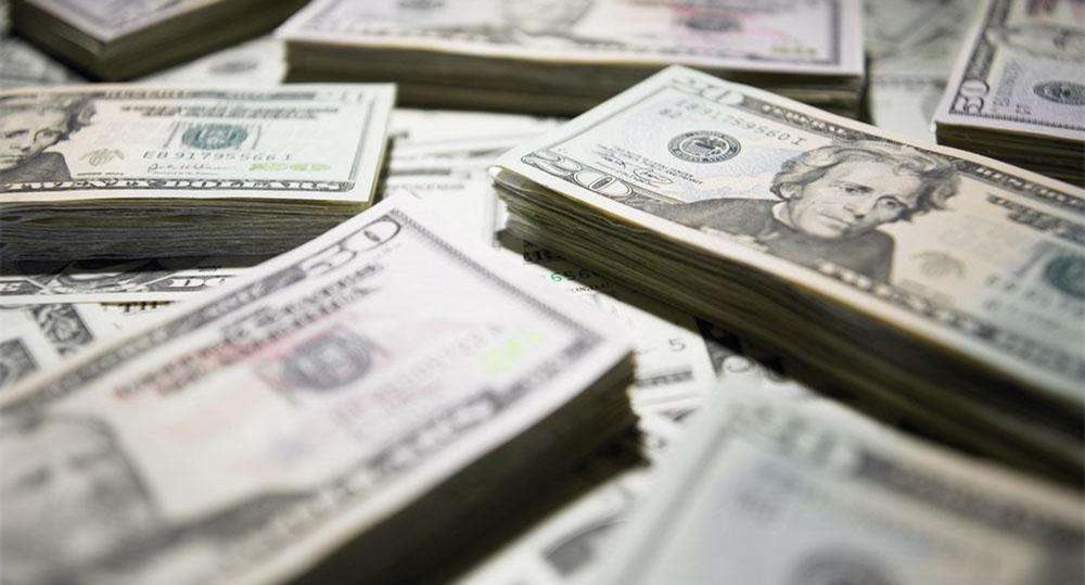 美元将迎重大转折 背后驱动因素竟是它!