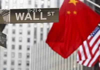 2018年赴美上市高潮有望延续 国内企业为何选择美股