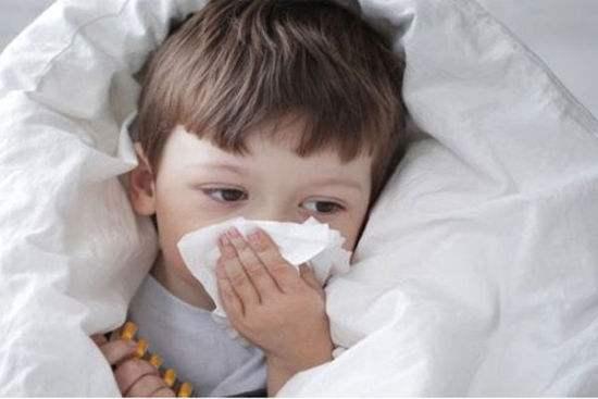 婴儿鼻塞怎么办速效办法