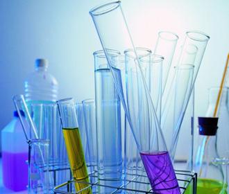 醋酸价格十年来首次突破5000大关 预计短期稳中上扬