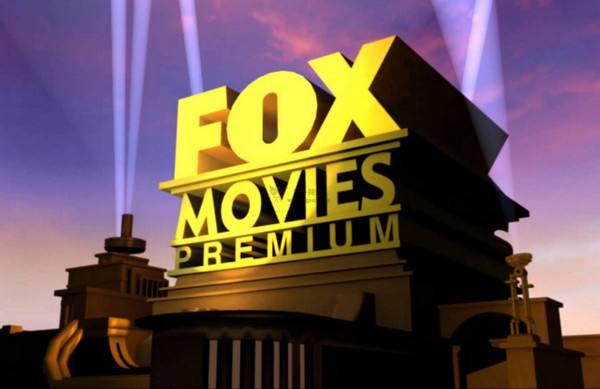 迪士尼与康卡斯特两巨头相争收购21世纪福克斯