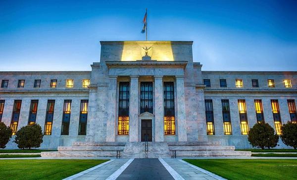 美联储每一个紧缩周期都会引发一场重大危机
