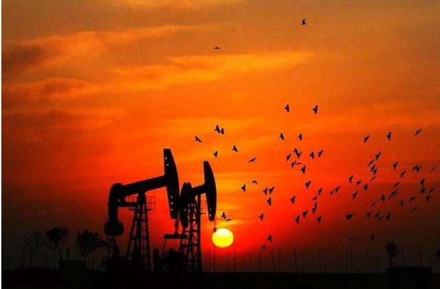 OPEC或6月提高原油产量令油价承压