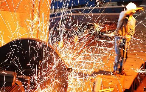下半年钢价最大隐患就是资金面矛盾