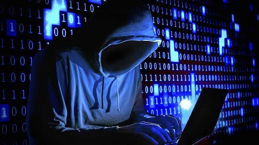 黑客入侵十万路由器 美国将寻求出手解救