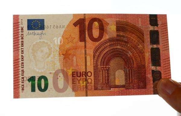 机构:非农前美元支撑强劲 欧元走势前瞻分析
