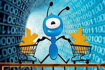 如何提升蚂蚁借呗额度?