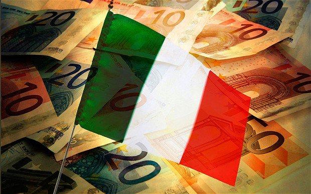 欧洲政治风暴远未结束 欧元未来前景堪忧