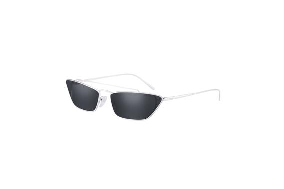 """陆逊梯卡集团发布2018眼镜新趋势 大维度诠释新一季的""""镜""""上风尚"""
