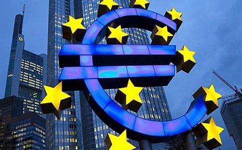 """欧央行这次难逃避 """"不惜代价""""或可应对危机"""