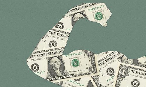 特朗普意欲引爆新战役 多方数据登场美元将如何?