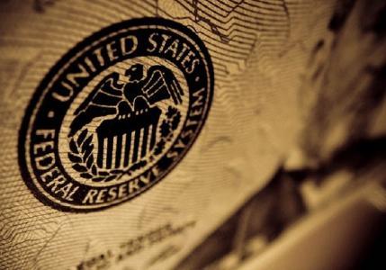 美联储2%通胀定论为时过早 6月加息或成定局