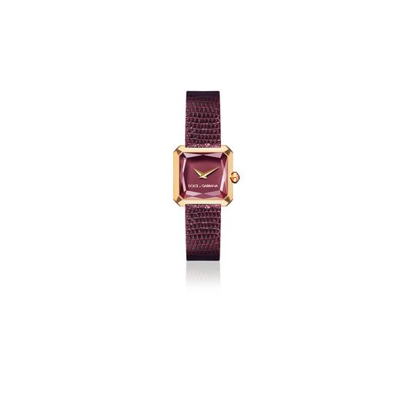 杜嘉班纳腕表系列:精湛工艺与卓越非凡的瑞士机芯巧妙糅合