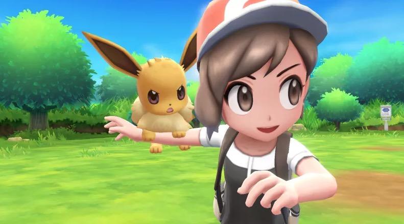 任天堂推出新款游戏 股价今日最高上涨3.1%