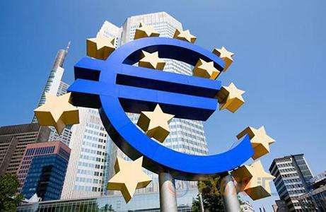 意大利政局动荡成最新威胁 欧央行决策者坐立不安