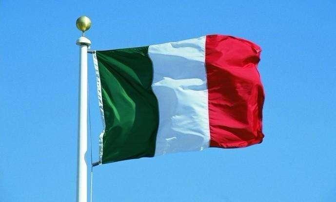 意大利喜获一大好消息 欧元多头反击机会来临?