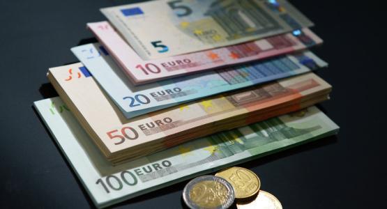 欧元低位反弹破1.17关口 后市能否更进一步?
