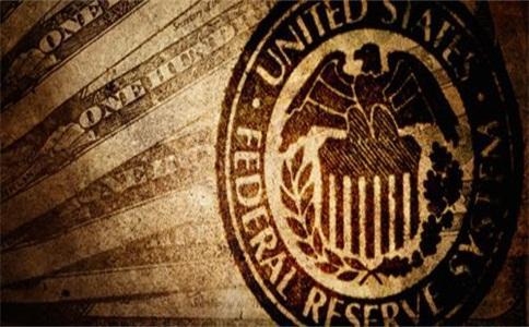 美联储褐皮书最新出炉 贸易战担忧下经济温和增长