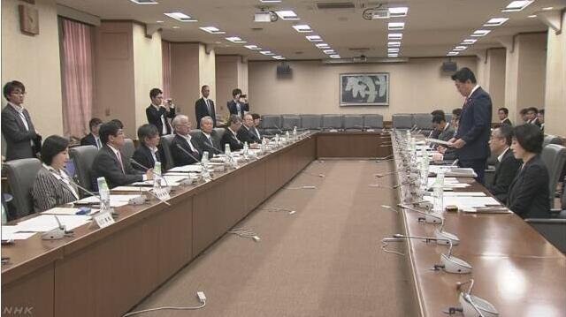 日本天皇将迎在位30周年 日本拟发行纪念币